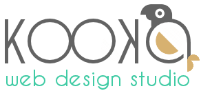 Kooka Web Design Studio